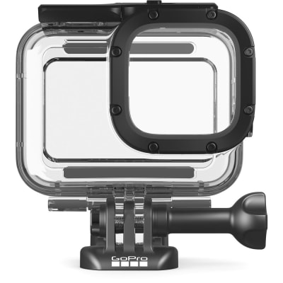 GOPRO PROTECTIVE HOUSING (HERO8 BLACK) AJDIV-001