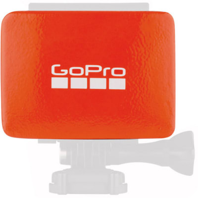 GOPRO FLOATY (COMPATIBILITY UPDATE) AFLTY-005