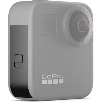 GOPRO GOPRO MAX REPLACEMENT I/O DOOR ACIOD-001