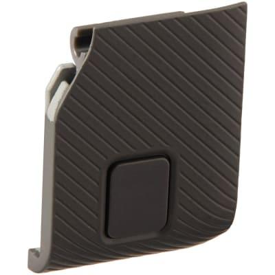 GOPRO REPLACEMENT SIDE DOOR (HERO5 BLACK) AAIOD-001