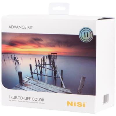NISI V5 PRO ADVANCE KIT