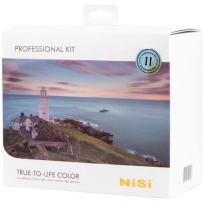 NISI V5 PRO PROFESSIONAL KIT