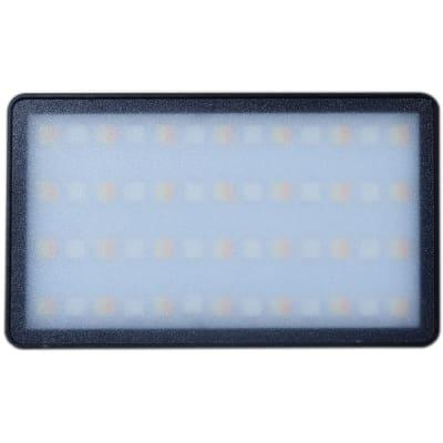 WEEYLITE RB08P MINI RGB PORTABLE LED LIGHT BY VILTROX
