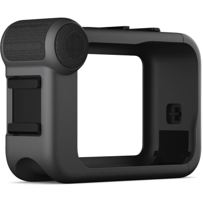 GOPRO MEDIA MOD FOR GOPRO HERO 8