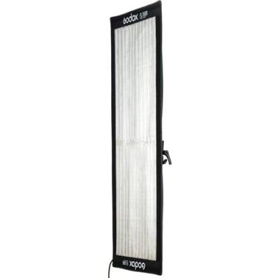 GODOX 60X60CM FLEXIBLE LED LIGHTS FL150R