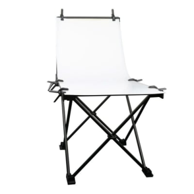 GODOX FOLDABLE PHOTO TABLE FPT 60130