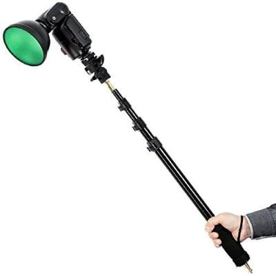 GODOX AD S13 PORTABLE LIGHT BOOM POLE