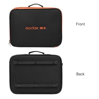 GODOX CB09 HARD CASE FOR AD600/ AD600 PRO/ AD400 PRO/ V1/ TT685/ 860