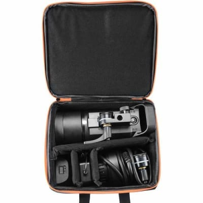 GODOX CB-12 PORTABLE BAG FOR AD600 PRO