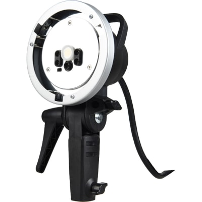 GODOX AD H600B PORTABLE 600WS EXTENSION HEAD WITH BOWENS MOUNT
