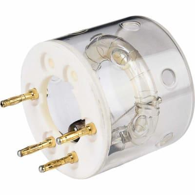 GODOX FT-AD600PRO FLASH TUBE FOR AD600 PRO WISTRO