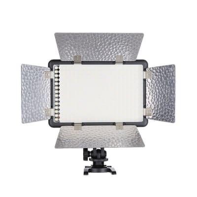 GODOX LED 308C II LED LIGHT PANEL