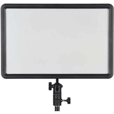 GODOX LED P260C BI COLOR LED LIGHT PANEL