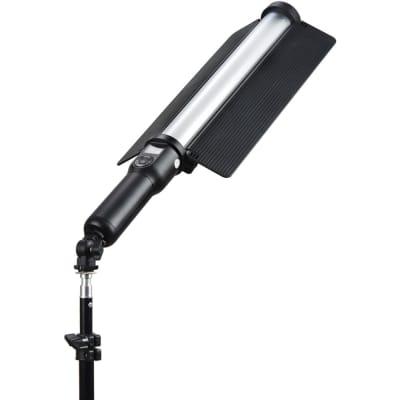 GODOX LC500 LED LIGHT STICK