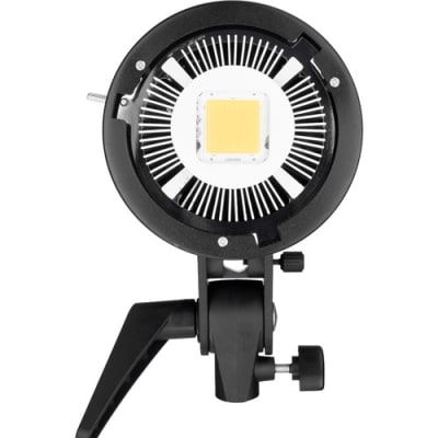 GODOX SL 60 LED VIDEO LIGHT
