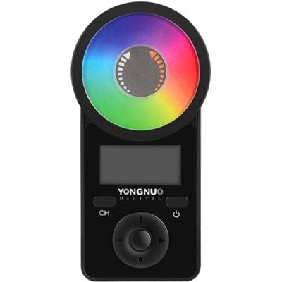 Yongnuo YN360 III Bi-Color RGB LED Light Wand