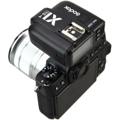 GODOX X1TF FOR FUJI