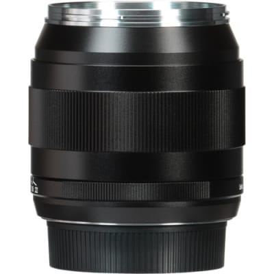 ZEISS CLASSIC 28MM F/2 FOR CANON EF MOUNT