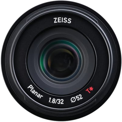 TOUIT 32MM F/1.8 FOR SONY E MOUNT