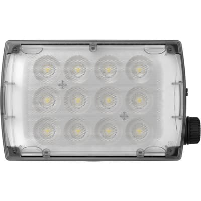 MANFROTTO MLSPECTRA2 SPECTRA2 LED LIGHT UP TO 650LU