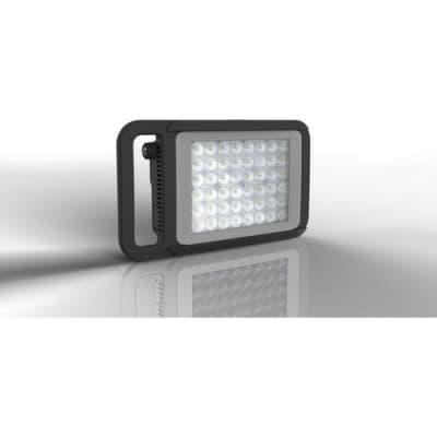 MANFROTTO MLL1500-D LYKOS DAYLIGHT LED LIGHT 1600L