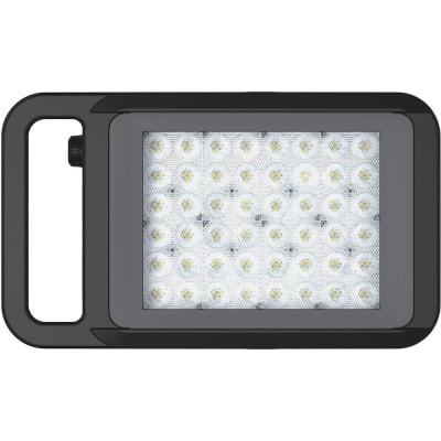 MANFROTTO MLL1300-BI LYKOS BICOLOR LED LIGHT 1500LU