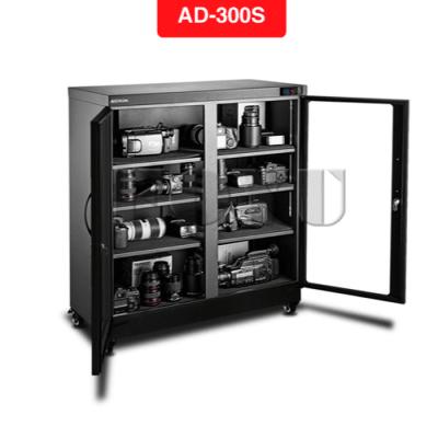 ANDBON 300L DRY CABINET AD-300S