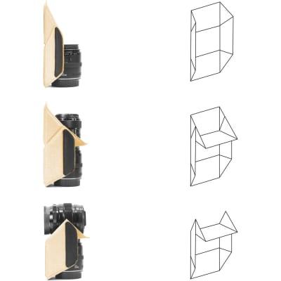 PEAK DESIGN EVERYDAY SLING (10L, BLACK)