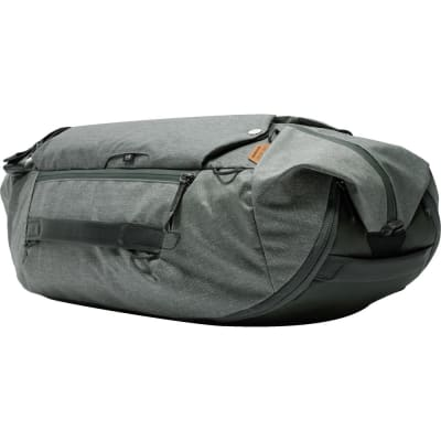 PEAK DESIGN TRAVEL DUFFELPACK 65L (SAGE)