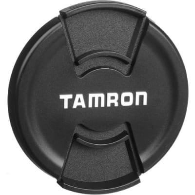 TAMRON SP AF 17-50MM F/2.8 XR DIII FOR CANON