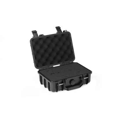 SARAMONIC SR-C6 (WATERPROOF CASE FOR UWMIC9 WIRELESS KIT)