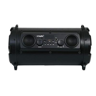 DIGITEK DBS-011 BLUETOOTH SPEAKER (BLACK)