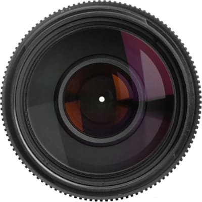 TAMRON AF 70-300MM F/4-5.6 DI FOR NIKON