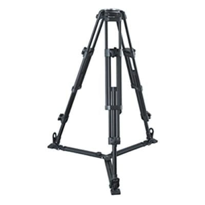 E-IMAGE 7080 6FT PROFESSIONAL TRIPOD STAND WITH FLUID HEAD