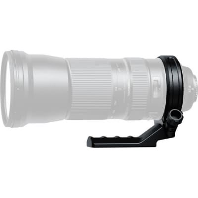 TAMRON TRIPOD MOUNT RING FOR MODEL A011