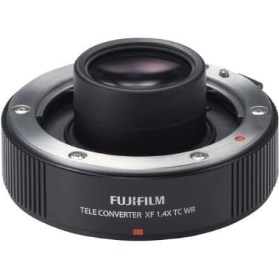 FUJI XF 1.4X TC WR