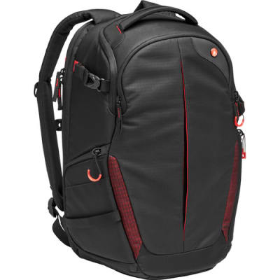 MANFROTTO MB PL-BP-R-310 REDBEE-310 BACKPACK
