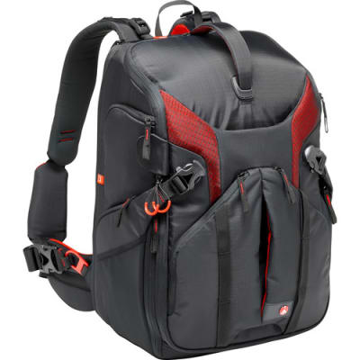 MANFROTTO MB PL-3N1-36 3N1-36 PL; BACKPACK