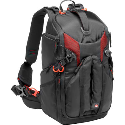 MANFROTTO MB PL-3N1-26 3N1-26 PL; BACKPACK