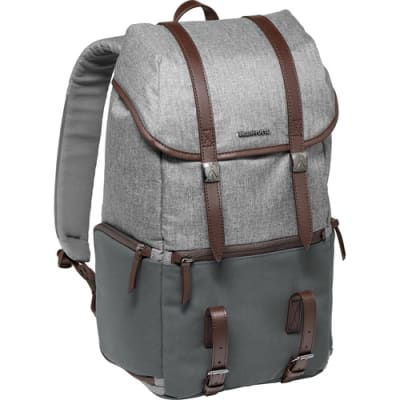 MANFROTTO MB LF-WN-BP LIFESTYLE WINDSOR BACKPACK
