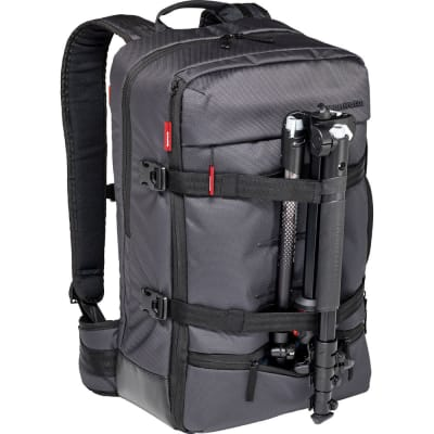MANFROTTO MB MN-BP-MV-50 MOVER-50 MANHATTAN; BACKPACK