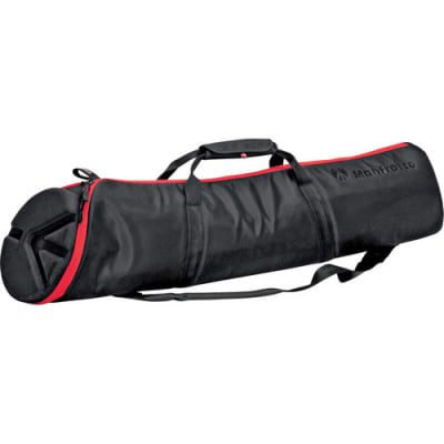 MANFROTTO MB MBAG100PN TRIPOD BAG PADDED 100CM