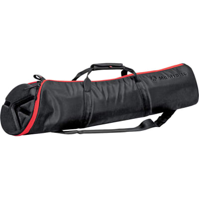 MANFROTTO MB MBAG90PN TRIPOD BAGS PADDED 90CM