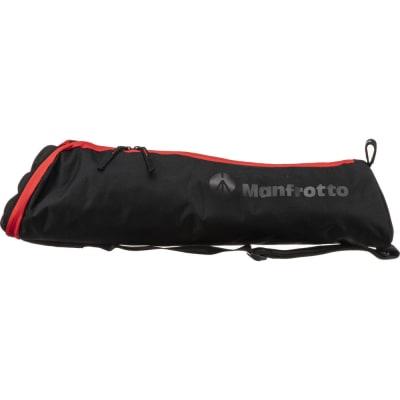 MANFROTTO MB MBAG70N TRIPOD BAG UNPADDED 70CM