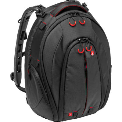 MANFROTTO MB PL-BG-203 BUG-203 PL BACKPACK