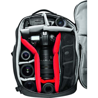 MANFROTTO MB PL-B-230 BUMBLEBEE-230 PL; BACKPACK