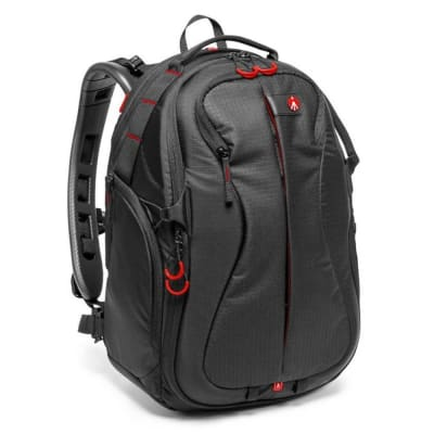 MANFROTTO MB PL-MB-120 MINIBEE-120 PL BACKPACK