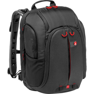 MANFROTTO MB PL-MTP-120 MULTIPRO-120 PL; BACKPACK
