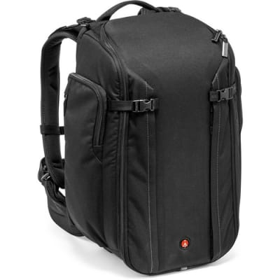 MANFROTTO MB MP-BP-50BB BACKPACK 50