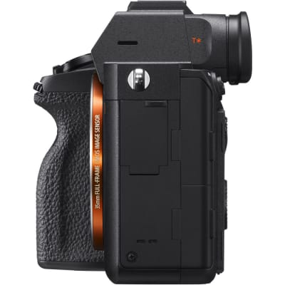 SONY A7R4 BODY ONLY ILCE-7RM4